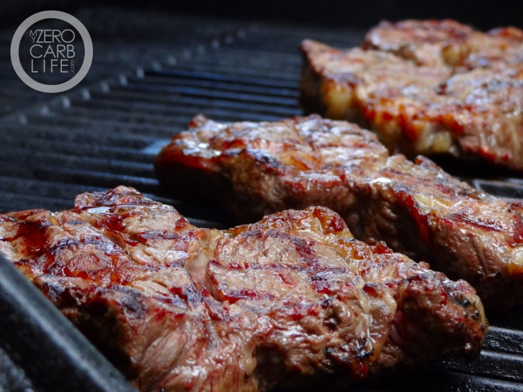 20150529steakcooking