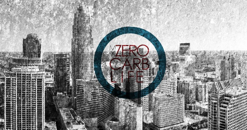 My Zero Carb Life on Fox 46 Charlotte